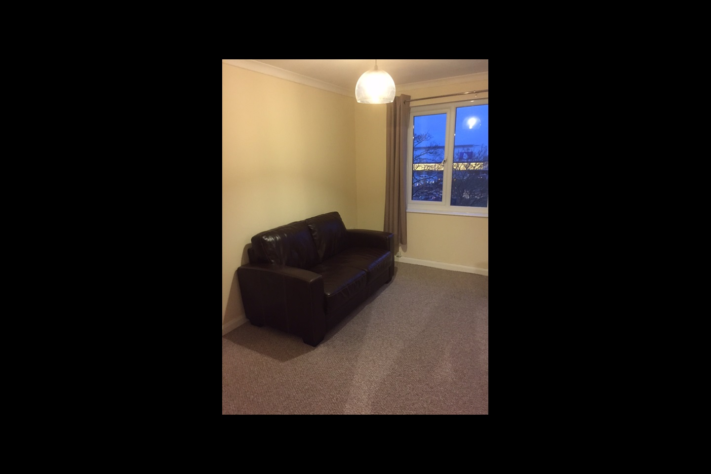 1 Bed Flat To Rent Plymouth Plymouth 1 Bed Flat Devonport