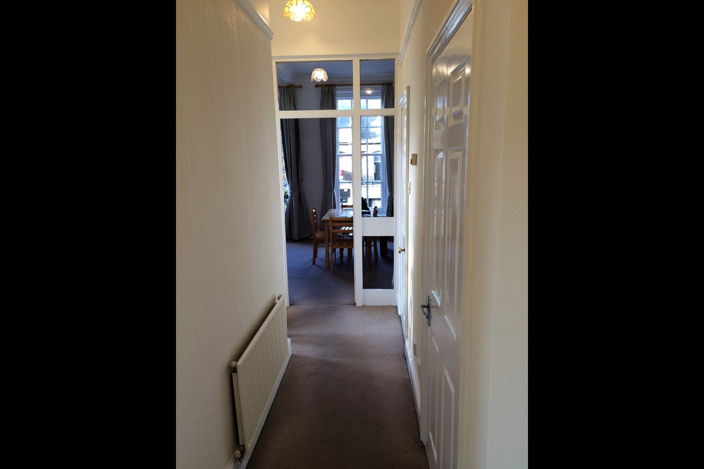 Double Room To Rent In Kingston