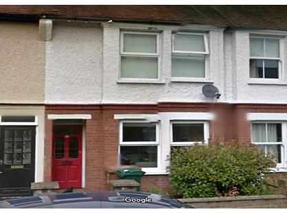 4 Bed Terraced House, Ebury Road, WD3