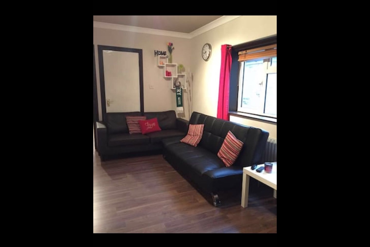 Room To Rent In Bs