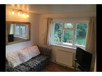 Room in a Shared House, Leigh Rd, SP10