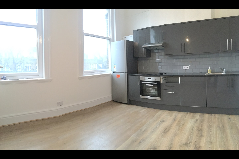 Rooms To Rent London Harrow
