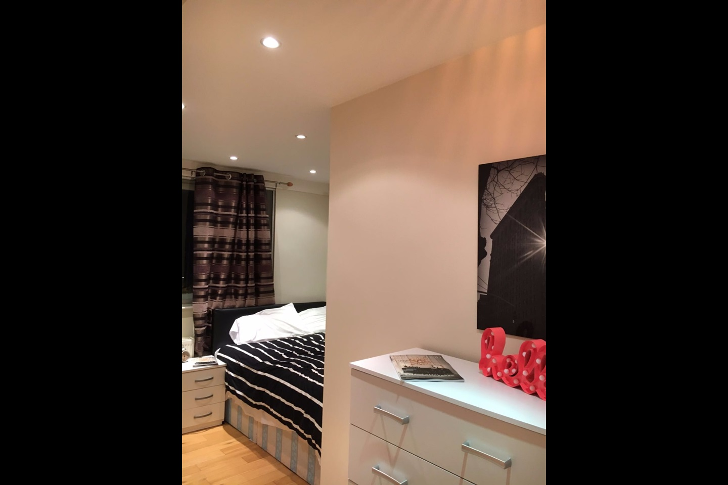 Room For Rent Nw London