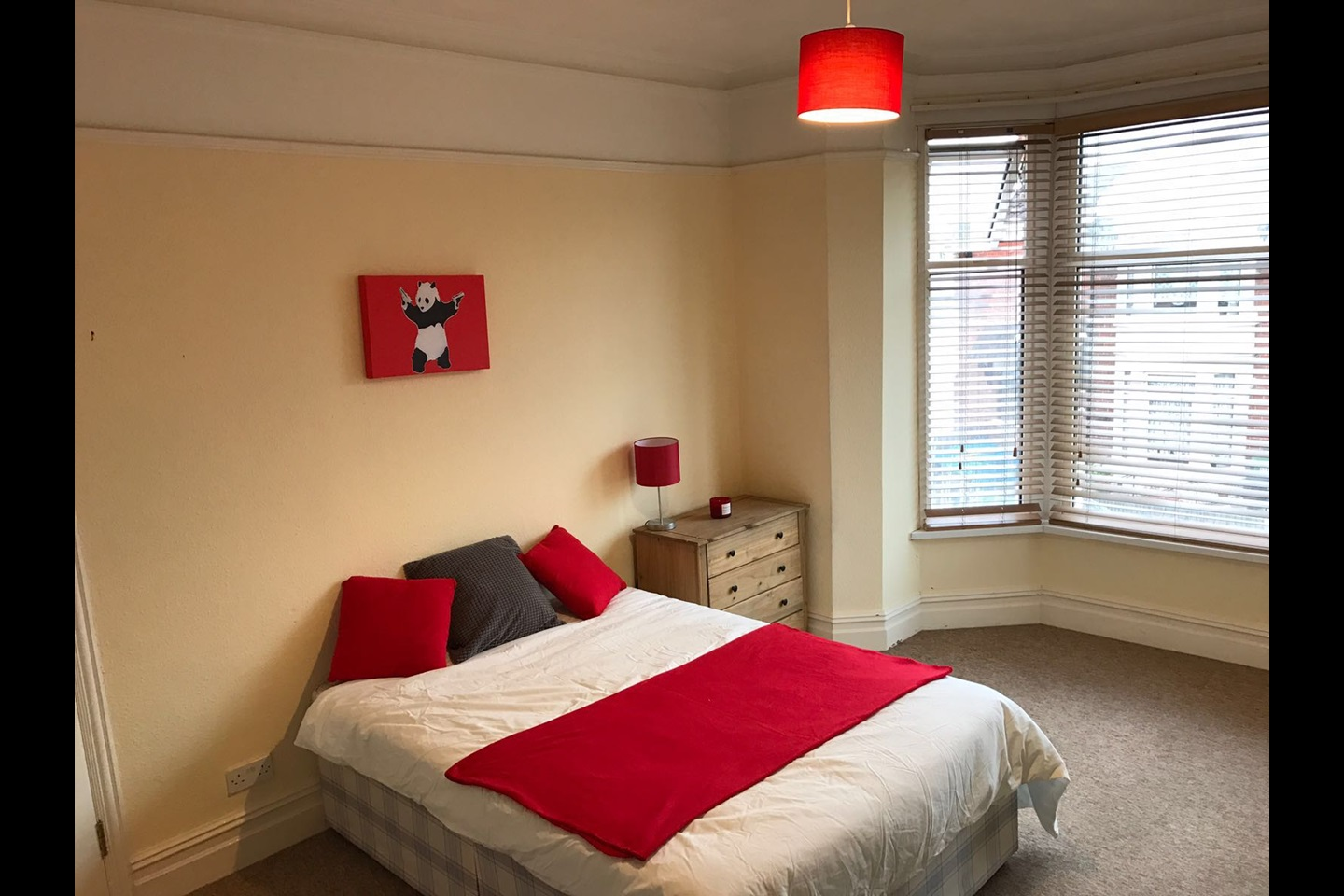 Room Rent In Portsmouth Po