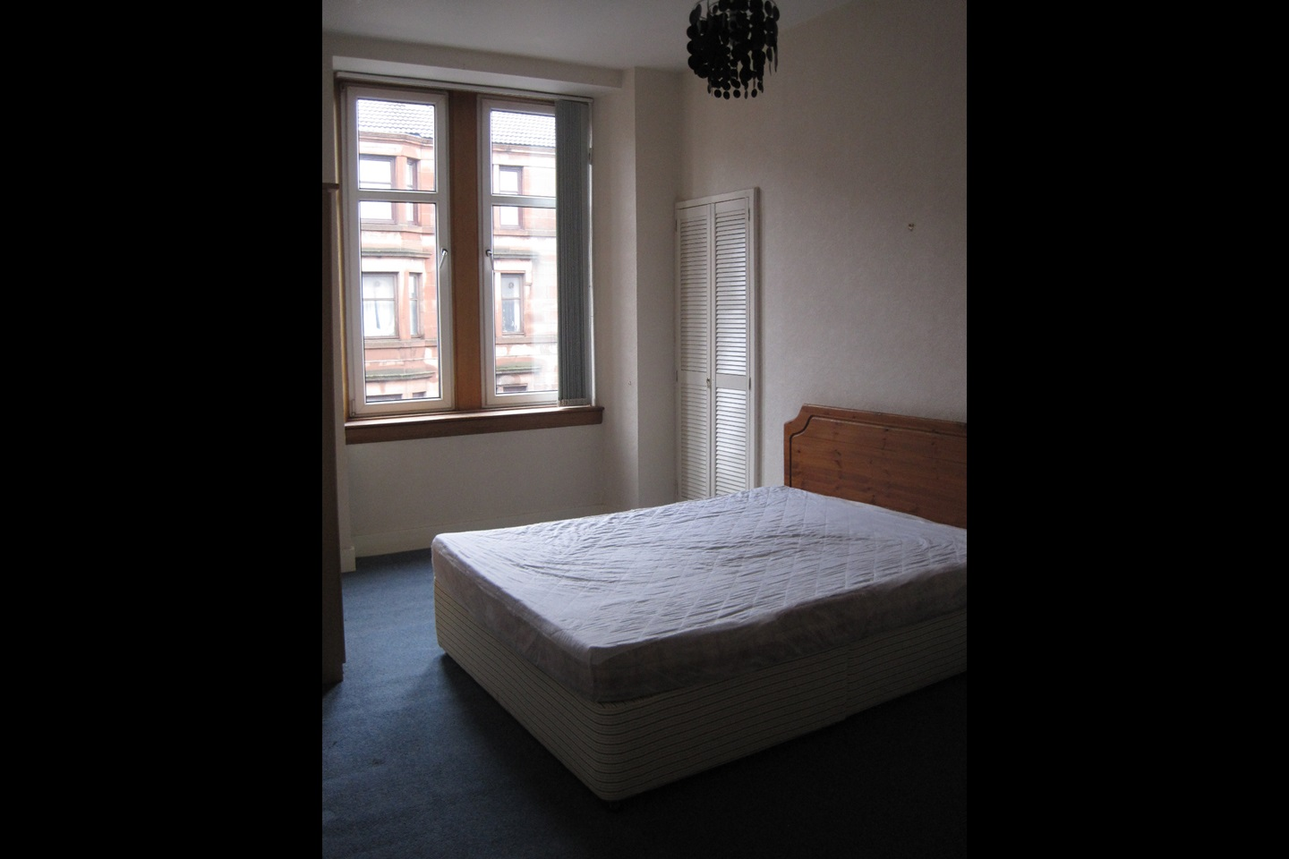 Room To Rent Maryhill Glasgow
