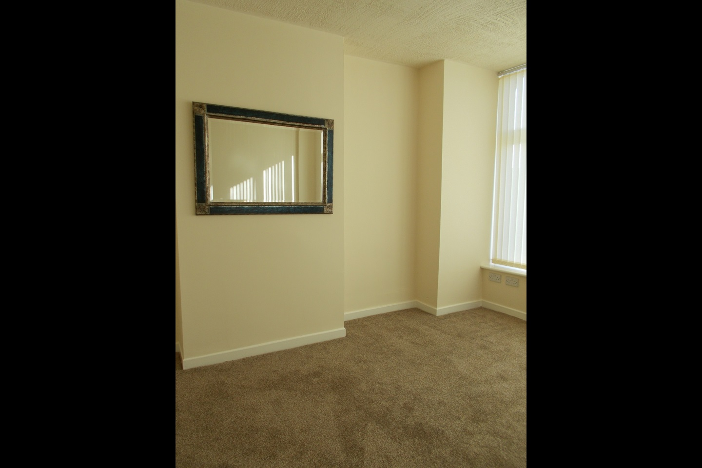 Apartment  Bedroom Flat Private Landlord