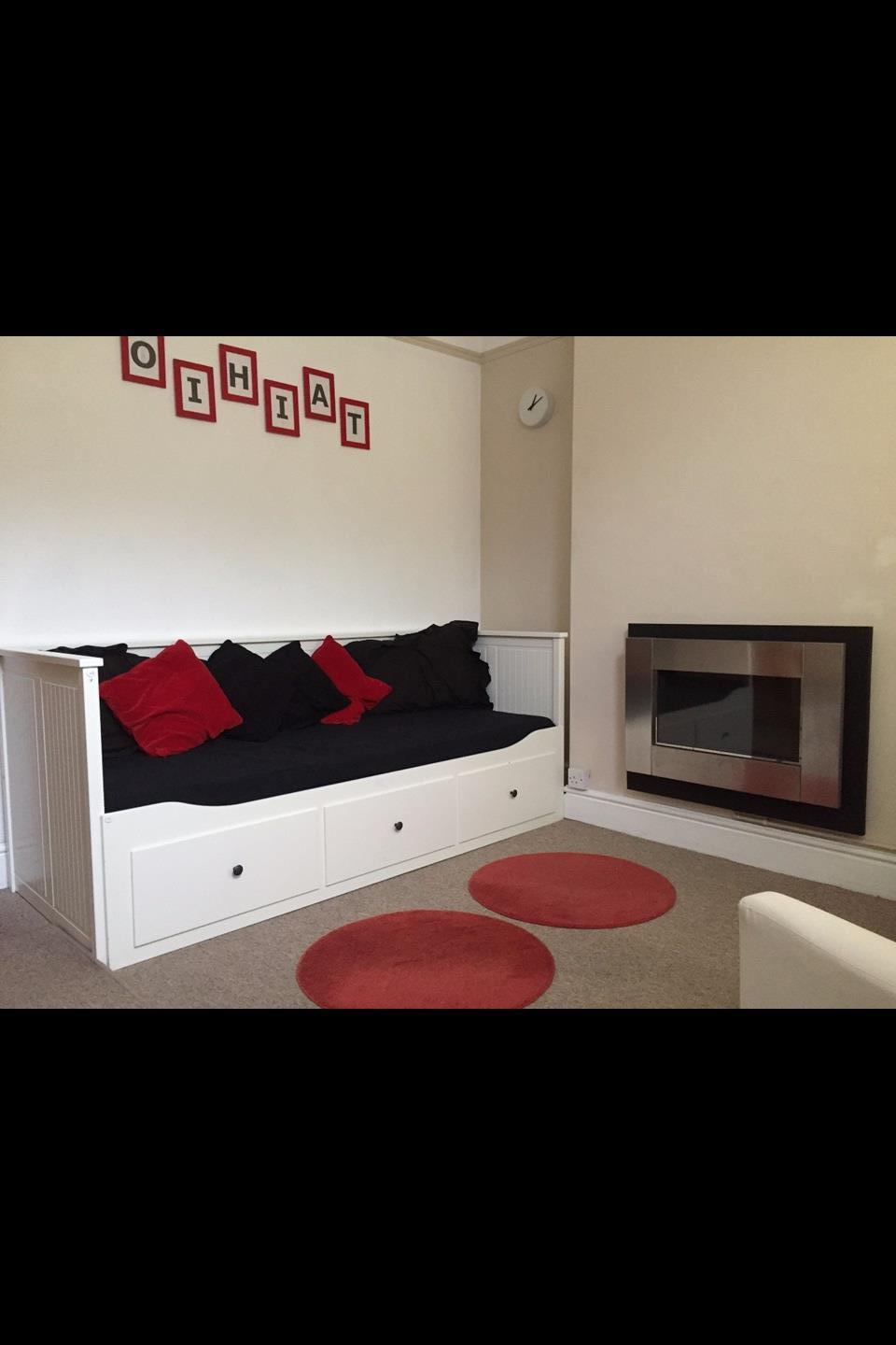 Two Bed House For Rent Coventry