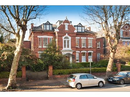 1 Bed Flat, Mapesbury Road, NW2