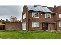 3 Bed Semi-Detached House, Pendennis Road, BR6