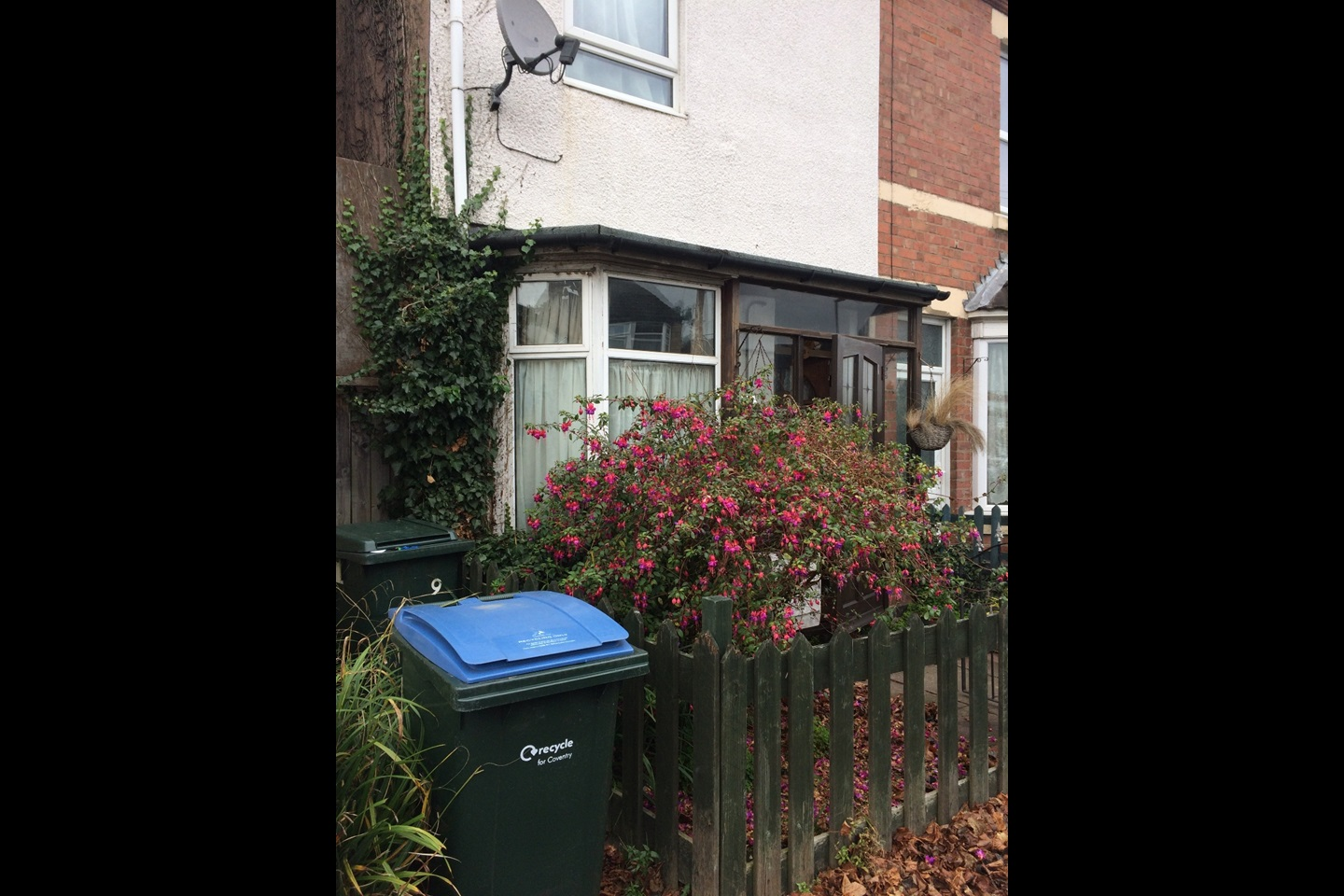 Rent A Shared Room In Coventry Uk