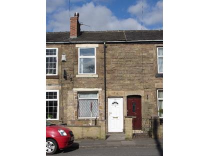 2 Bed Terraced House, Chorley Road, PR6