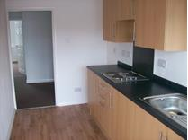 1 Bed Flat, Solar Building, CH5