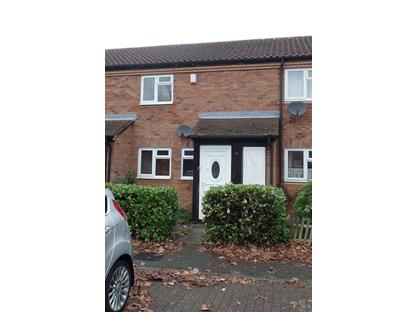 2 Bed Terraced House, Rainsborough, MK14