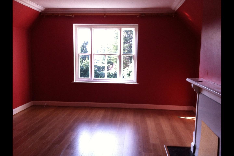 Faversham Rent A Room