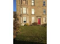 2 Bed Flat, Broughty Ferry, DD5
