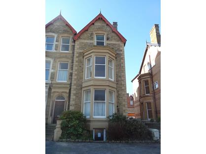 1 Bed Flat, Clifton Dr Nrth, FY8