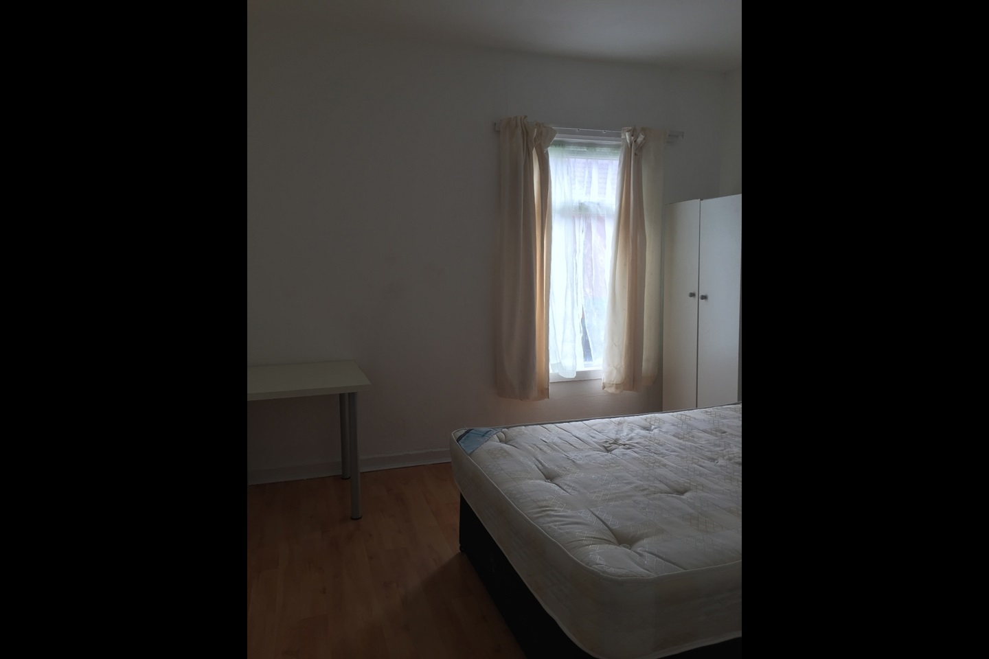 Room To Rent In Colville