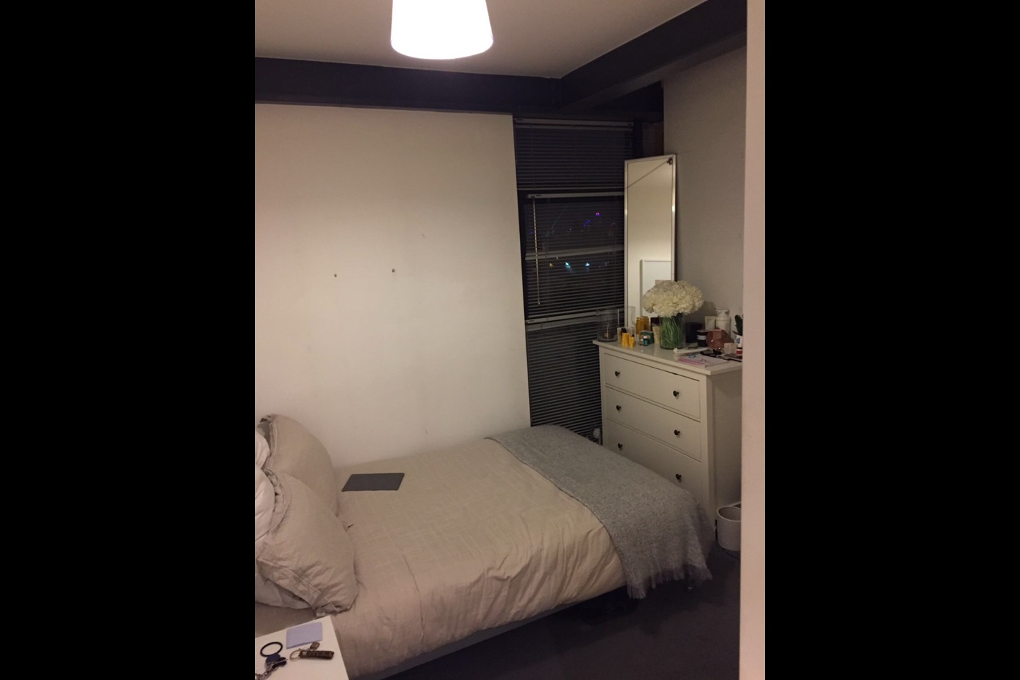 Stratford - Room in a Shared Flat, Channelsea Road, E15 ...