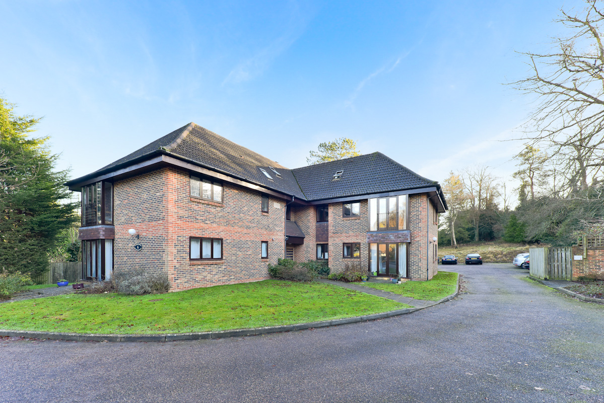 Properties For Rent Whyteleafe