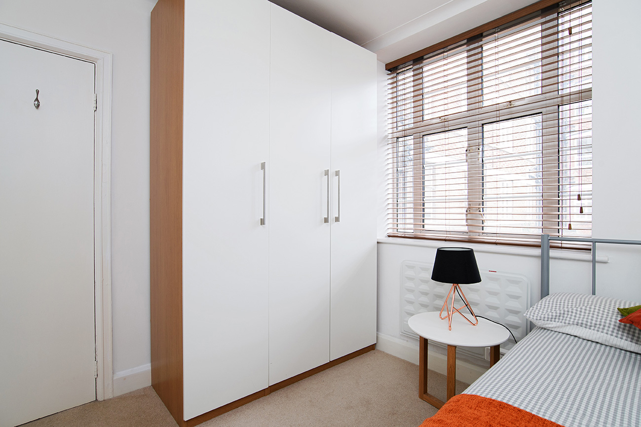 london 2 bed flat colney hatch lane n10 to rent now for 1 600