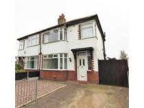 3 Bed Semi-Detached House, Devonshire Avenue, FY5