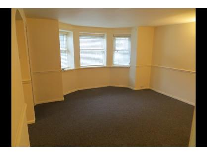 1 Bed Flat, Strawberry Dale, HG1