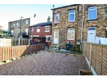 2 Bed End Terrace, Victoria Street, WF17