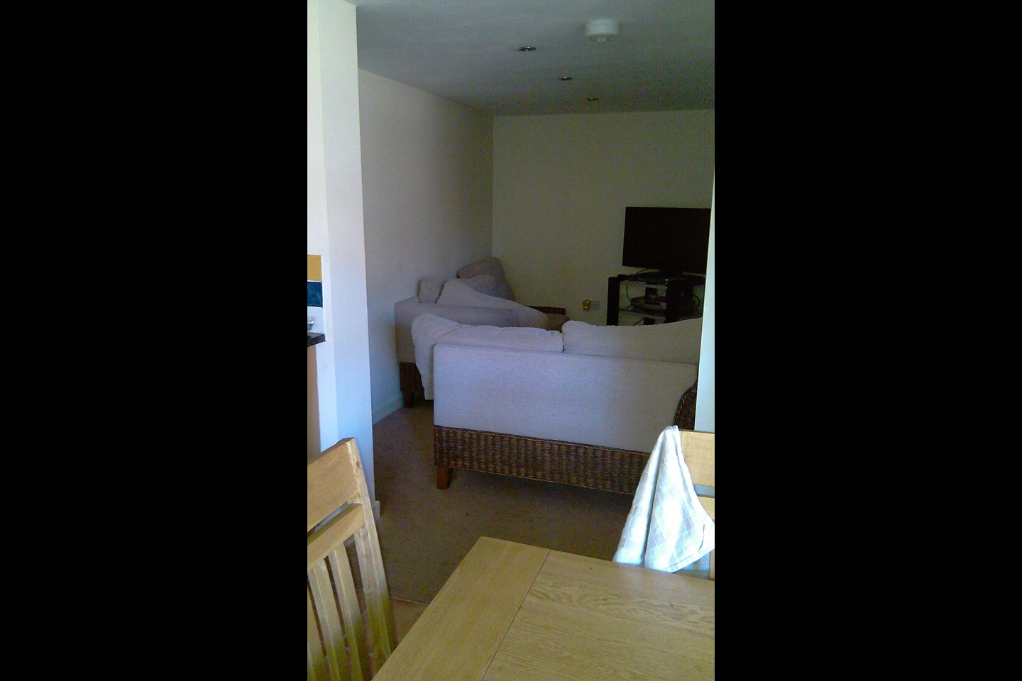 Room For Rent Newcastle Ne