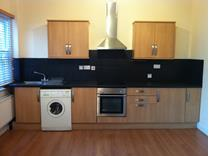 2 Bed Flat, Chester Rd, CW8