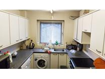 2 Bed Flat, Singleton Road, M7