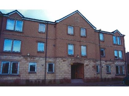 2 Bed Flat, Kerse Place, FK1