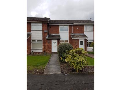 2 Bed Terraced House, Sarsfield Avenue, WA3