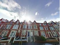 1 Bed Flat, Bold Street, FY7