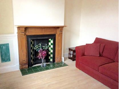 3 Bed End Terrace, Queens Rd, B67