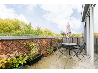 2 Bed Flat, Manor Road, N16
