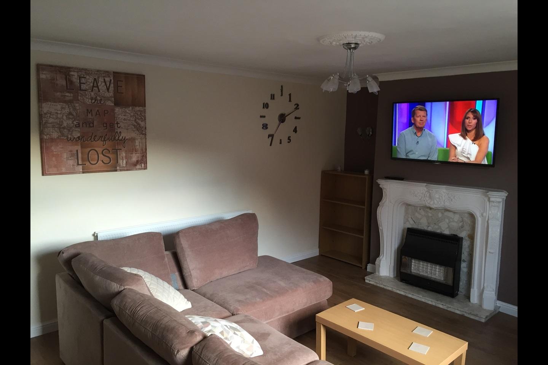 Room To Rent In Sunderland Uk