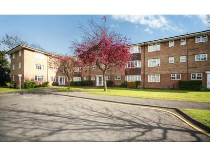 2 Bed Flat, Robin Hood Lane, SM1