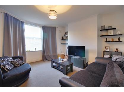 1 Bed Maisonette, Ash Road, GU12
