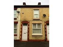 2 Bed Terraced House, Teck Street, L7