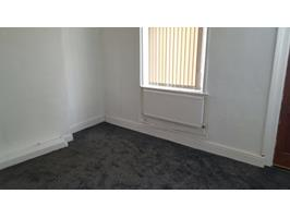 2 Bed Terraced House, Craven Street, BB9