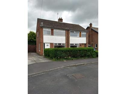 3 Bed Semi-Detached House, Greenacres, PR3