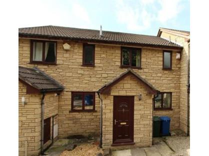 2 Bed Terraced House, Laneside Close, BB4