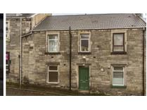 2 Bed Flat, Rose Cresent, KY12