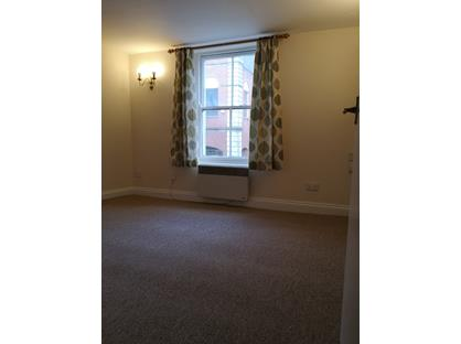 Room in a Shared Flat, Fisherton Street, SP2