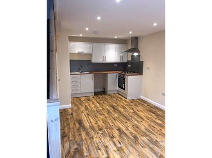 1 Bed Terraced House, & 35H, PO12