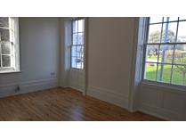 2 Bed Flat, Trinity Square, CT9