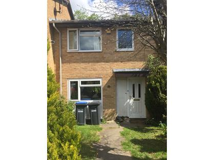 3 Bed Terraced House, Buckingham Drive, RH19