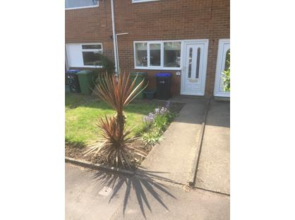 2 Bed Terraced House, Witton Drive, DL16
