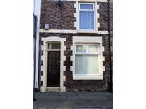 2 Bed Terraced House, Scorton Street, L6