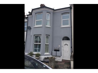 2 Bed Flat, Raleigh Road, EX8